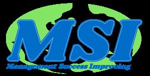 株式会社MSI